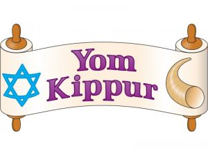 when-is-yom-kippur-2016