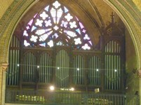 orgue-nd